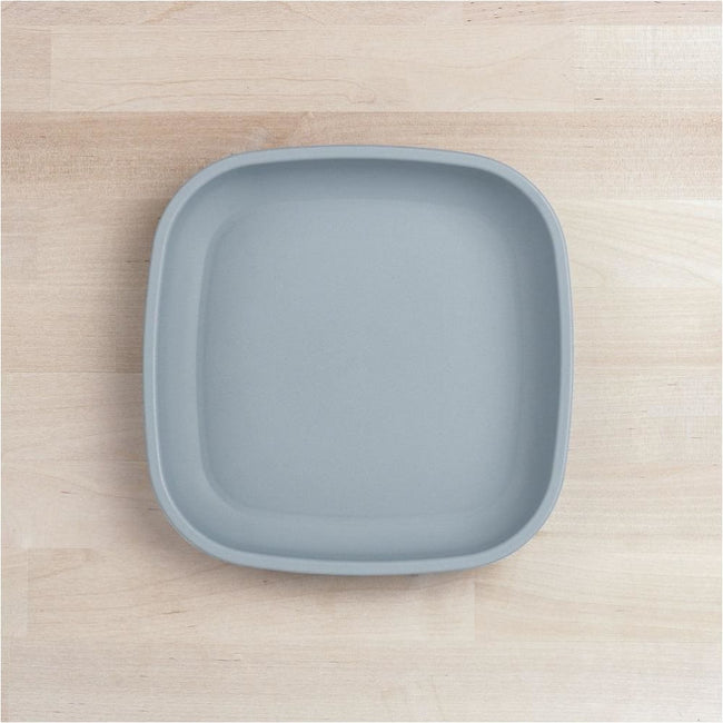 Re-Play Small Flat Plate - Re-Play Recycled Dinnerware