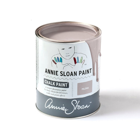 PAINT & ACCESSORIES | Annie Sloan Chalk Paint®