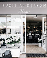 Our Stores – Suzie Anderson Home