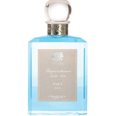Antica Farmacista Bubble Bath | Acqua