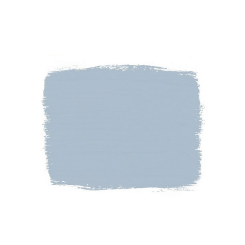 Chalk Paint - Louis Blue UK