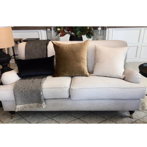 Carlton 2.5 seater Sofa