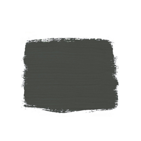 Chalk Paint | Graphite