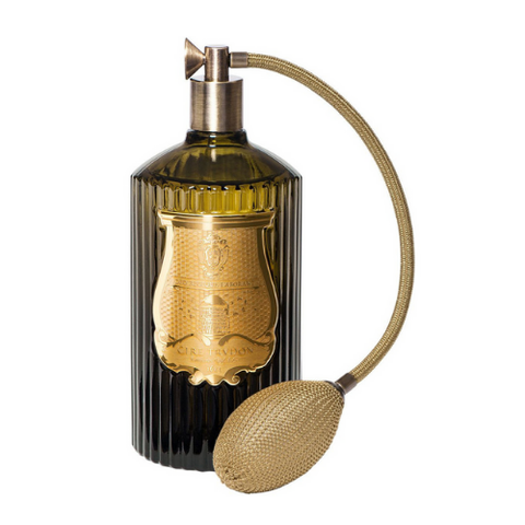 Cire Trudon Cyrnos Room Spray | 375ml