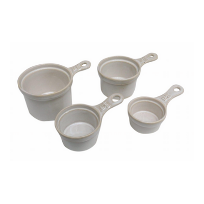 Measuring Cups | Set of 4