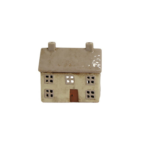 Cottage Tea Light