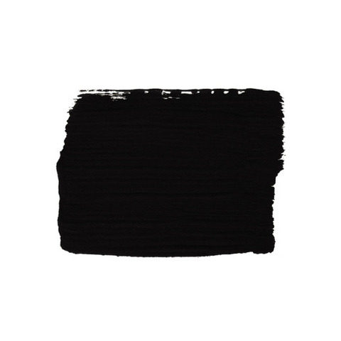 Chalk Paint - Athenian Black UK