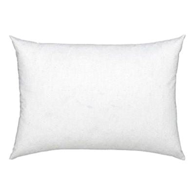 Feather Cushion Insert | 35 x 60cm