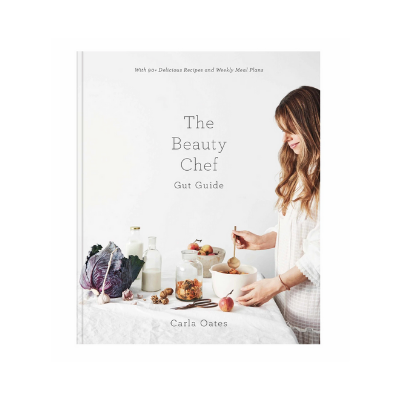 The Beauty Chef | Gut Guide