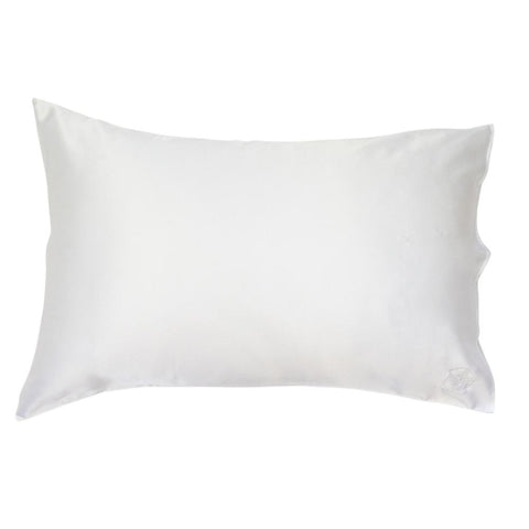 Silk Pillowcase | Natural