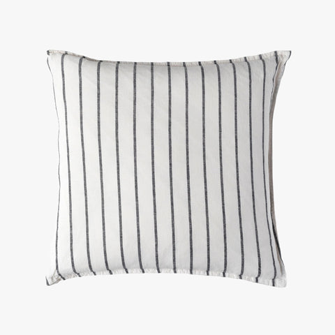 Pillowcase - European - Loft - 65 x 65 cm