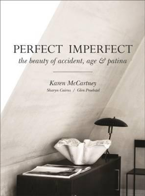 Perfect Imperfect | The Beauty Of Accident Age & Patina