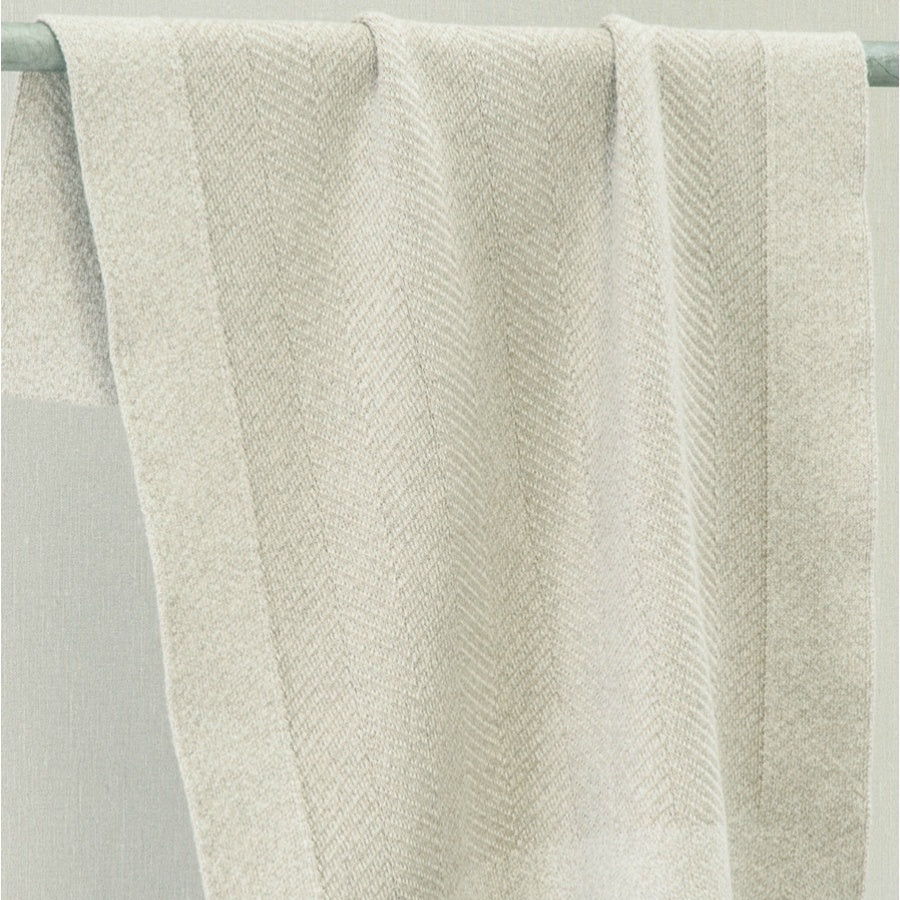 Cheval | Hand Towel |Oatmeal