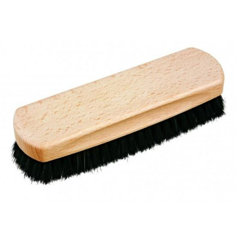 Shoe Brush | Black
