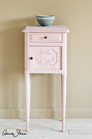 Chalk Paint - Antoinette UK