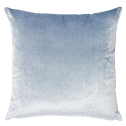 Berlingot Cushion Cover | Argent | 56 x 56cm