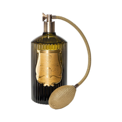 Cire Trudon Ernesto Room Spray | 375ml