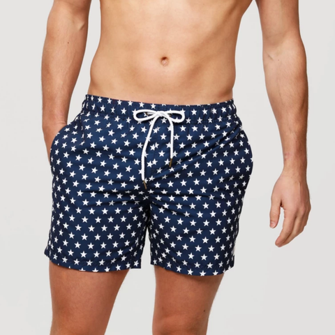 Swim Shorts | Sorrento