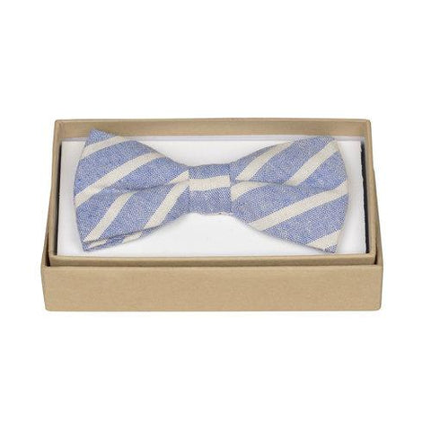 Alfred Bow Tie
