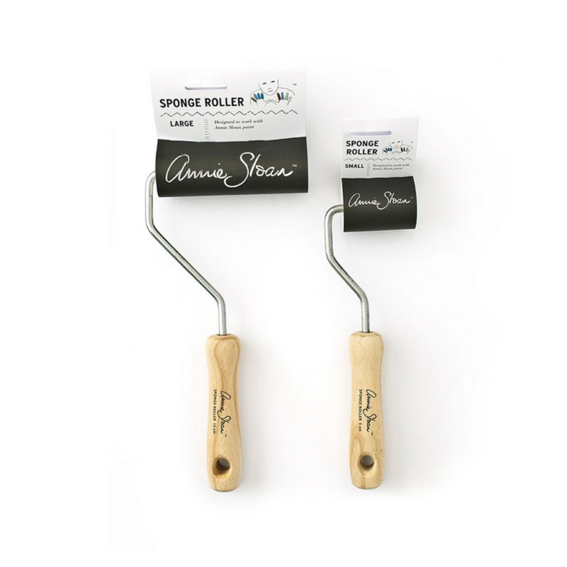 Brush - Roller - small