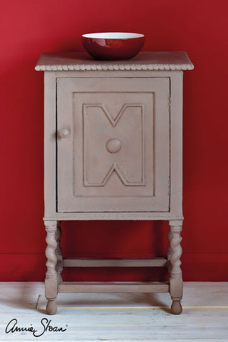 Chalk Paint - Coco UK