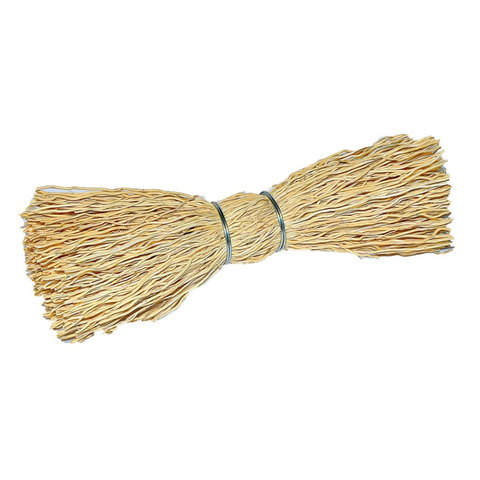 Pan Cleaner | Rice Root