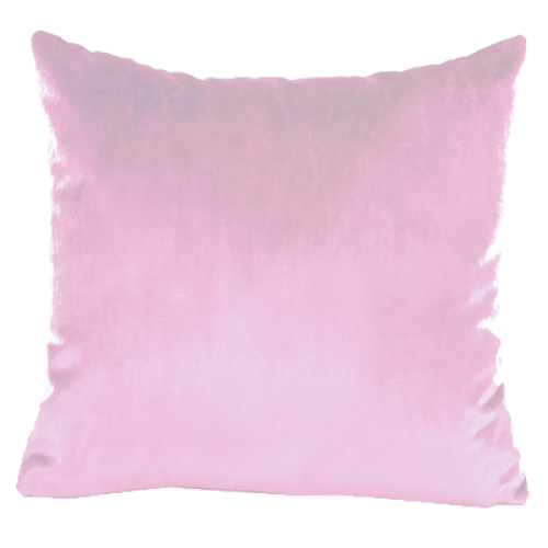 Berlingot Cushion Cover | Poudre | 45 x 45cm