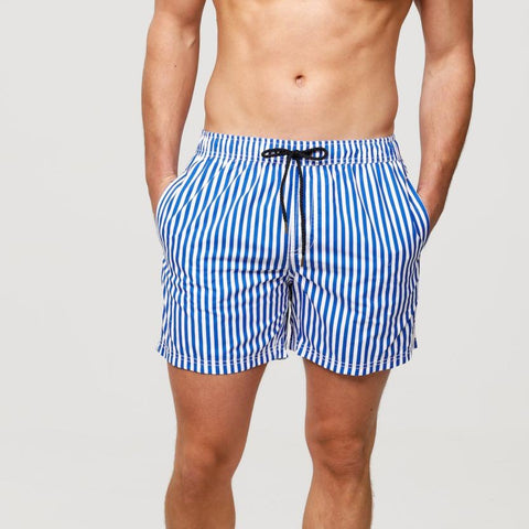 Swim Shorts | Middleton