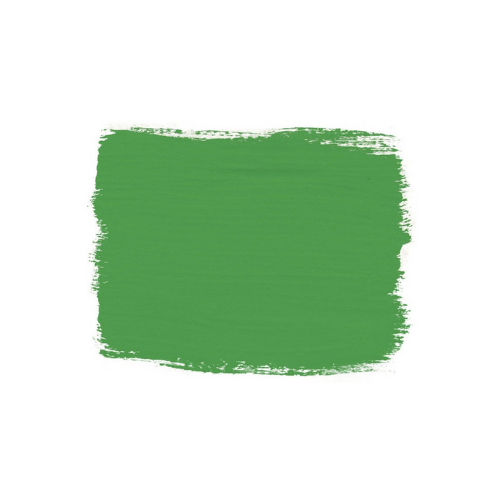 Chalk Paint | Antibes Green
