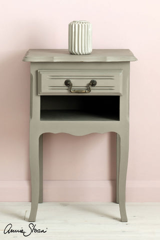 Chalk Paint | French Linen