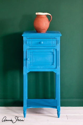 Chalk Paint | Giverny