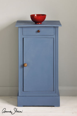 Chalk Paint | Greek Blue