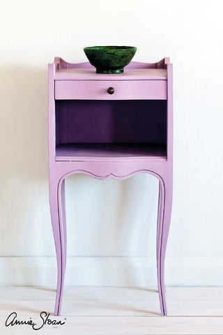 Chalk Paint | Henrietta