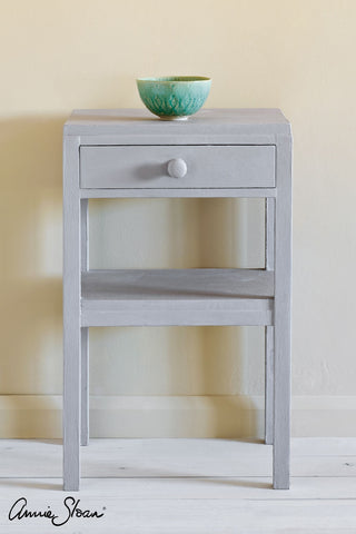 Chalk Paint | Paloma