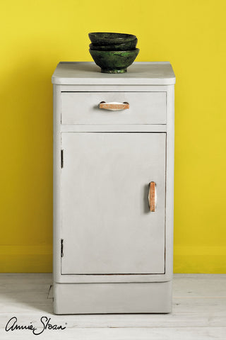 Chalk Paint | Paris Grey