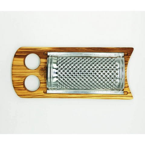 Berard France Parmesan Grater | Medium