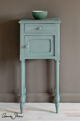Chalk Paint | Svenska Blue