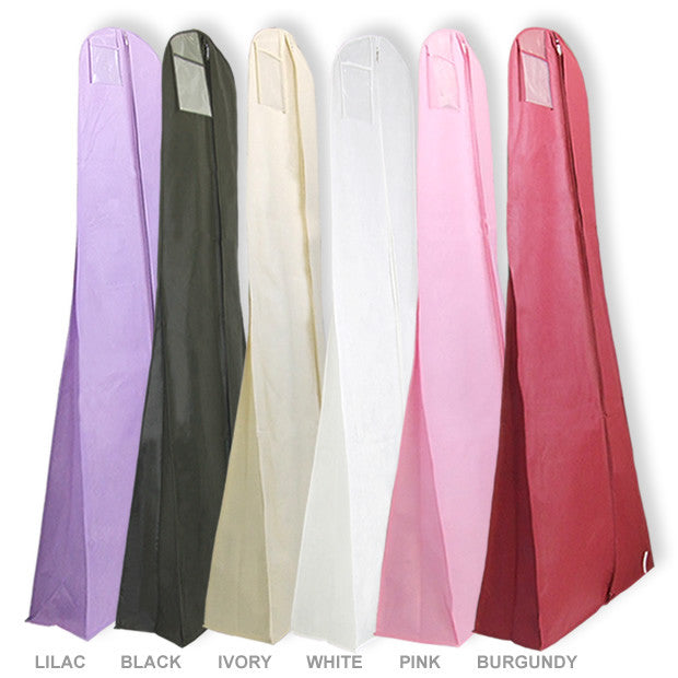 Garment Breathable Storage Bag