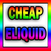 cheap eliquids in colourful words