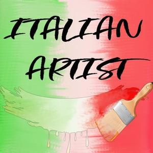 Cheap DIY Eliquid Flavour Concentrates Flavour Art Italian Artist
