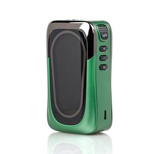 REV-TECH GTS 230W TC BOX MOD Rev