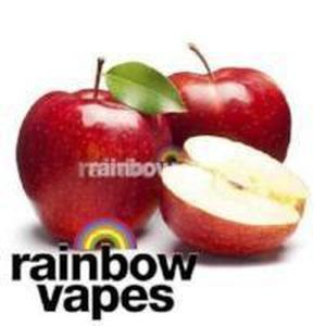 rainbowvapes Apple Cloud Chaser Eliquid - rainbowvapes