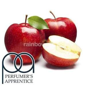 Apple Flavoured Flavour Apprentice Liquid concentrate