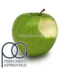 Apple (Tart Granny Smith) Flavoured Flavour Apprentice Liquid concentrate - rainbowvapes