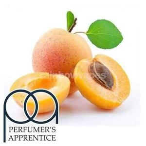 Flavour Apprentice Apricot Flavoured Flavour Apprentice Liquid concentrate BUY ONE GET ONE FREE (JUST THIS FLAVOUR for 100ml bottles) - rainbowvapes