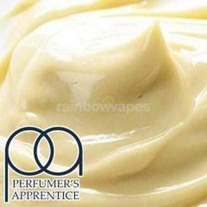 Bavarian Cream Flavoured Flavour Apprentice Liquid concentrate Flavour Apprentice