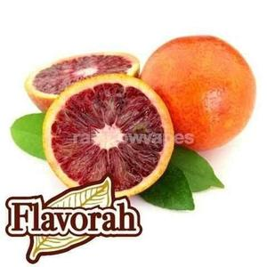 Blood Orange Flavour Concentrate Flavorah