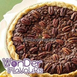 Wonder Flavours Butter Pecan Pie 10ml Wonder Flavours