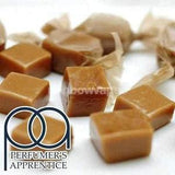 Flavour Apprentice Caramel (Original) Flavoured Flavour Apprentice Liquid concentrate - rainbowvapes