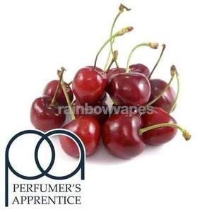 Flavour Apprentice Cherry Extract Flavoured Flavour Apprentice Liquid concentrate - rainbowvapes